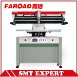 Imprimante de pâte de soudure avec la performance de coût élevée