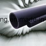 1200 мм с большой размер HDPE трубы с ISO4227 Стандарт