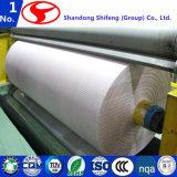 Diversos tipos de Shifeng de tela de nylon sumergida de la cuerda de neumático/de red de pesca de nylon del monofilamento/de red de nylon del monofilamento/de multifilamento de nylon/de pesca de nylon del multifilamento