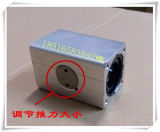 선형 액추에이터 Zy15brs4 의 작은 드라이브 선형 견과를 모십시오