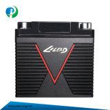 Alta capacidad de 12500mAh Li-ion Batería de la serie de audio para coche