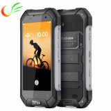 Base original Smartphone impermeable de Octa del androide 6.0 de Blackview BV6000