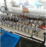 Соединение Varivent манометр давления из нержавеющей стали