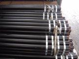 ERWの大型鋼管