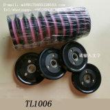 Plastic Rol Tl1006 met Ceramische Binnenkant