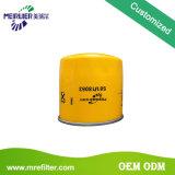 Wd 920/3 Filter Van uitstekende kwaliteit van de Olie van de Generator van de Vrachtwagen van de Vervangstukken van de Fabriek voor Jcb 581-18063