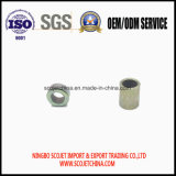 OEM-порошкового металла со стороны производителя