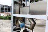 Dispensador licuefecho del gas natural de la mayor nivel