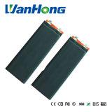 batterie de Li-Polymère de 423282pl 1400mAh pour l'iPhone