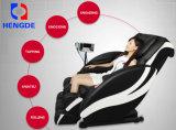 VFD выделен на экране Home массажное кресло с функцией подогрева и нулевой гравитации