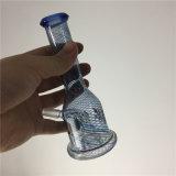 Populäres kleines Glasrohr-Glaswasser-Rohr für das Rauchen