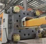 Horizontale het Vormen van de Injectie van het Stuk speelgoed van het Type Plastic Machine voor Plastic Producten
