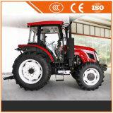 工場価格のセリウムの農業公認150HPトラクター機械