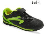 La mode neuve badine les chaussures occasionnelles de sport avec le haut d'unité centrale