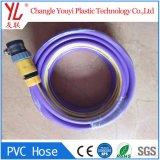 1/2 , tubo flessibile di giardino del PVC di 12mm