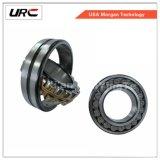 Cuscinetti a rullo sferici di URC 23030CC-2RS/C3/W33