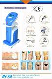 Euorpe Cryolipo clínicas de estética Equipos balnearios H-1000c
