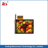 4.3 ``TFT of modules 480*272 LCD display monitor with Touch panel
