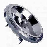 LED 점화를 위해 알루미늄에게 금속 회전시키기