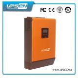 Invertitore puro dell'onda di seno dell'invertitore 12/24/48 V/220V di energia solare