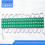 Módulo LED SMD5730 para Ad firmar impermeable 15000 k