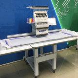 Одна головка компьютерная вышивальная машина цена