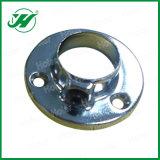 ステンレス鋼の管付属品のポストベースカバー