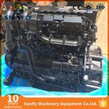 Motor-Zus des Volvo-Ec210b Exkavator-D6e