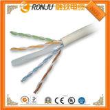 3 코어 2.5mm 유연한 철사 3 코어 2.5mm 유연한 PVC 철사 칼집 Electrica 철사 BV 의 Blv 유형