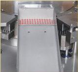 Gélule automatique complète de machines de remplissage