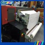 最高速度1.6mの織物のベルト式印書装置の織物の綿の直接プリンター