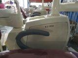 中国は安い価格の歯科椅子が付いているツールの皿にキー触れる