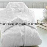 2018moreテリーの柔らかいホテルのワッフルか浴衣