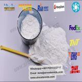Aplicaciones y dosificación CAS del efecto del polvo de la pureza elevada L-Triiodothyronine/T3 de la pérdida de peso: 55-06-1