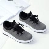 Эластичные ткани работает обувь для женщин спортивных фитнес обувь