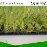 Caldo-Vendendo l'erba sintetica di calcio e di gioco del calcio (st)