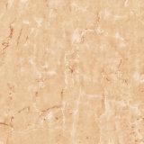 Haltbare Porzellan-Fußboden-Fliese für Fußboden Buiding Material