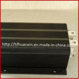 36V DC Controlador de motor programable cepillo para el carro de golf eléctrico 1205m-5603