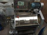 Machine industrielle de machine de séchage et de teinture de tissu