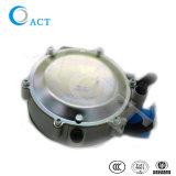 Legge Lo-1 del riduttore di iniezione di carburante del motore di automobile delle automobili