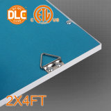 свет панели рамки СИД 1X2FT/2X2FT/2X4FT/1X4FT ETL&Dlc Listed узкий
