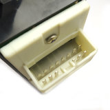 Iwsty046 автоматический выключатель стеклоподъемника для Lexus Es300 1999-2007 гг. 84820-33010