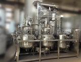 제조자 고품질 선광 플랜트/채석장 기계