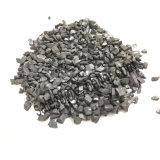 Granulation écrasée par fabrication de carbure de tungstène