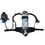 Respiratore Scba dell'attrezzatura antincendio