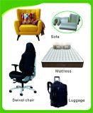 Spray adhesivo para la esponja y el sofá, Colchón, pegamento de PVC, productos químicos