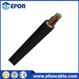 Múltiples en el interior de fácil acceso de fibra óptica Cable de fibra óptica