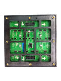 Im Freien LED Baugruppe der Qualitäts-pH5