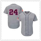 Baseball poco costoso Jersey di modo dell'OEM