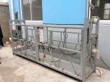Suporte de Elevação/ Elevadores eléctricos de plataforma suspensa